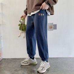 YERGO - 哈伦运动裤