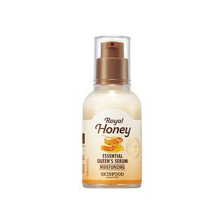 SKINFOOD - Royal Honey Essential Queen's Serum 50ml