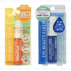 Chantilly - Astraea V. Eye Beauty Fixer 8ml - 2 Types