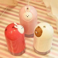 Nimbo - Animal USB Humidifier