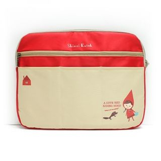 iswas - 'Shinzikatoh' Series Tablet Pouch