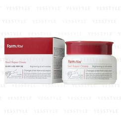 Farm Stay - Snail Repair Cream