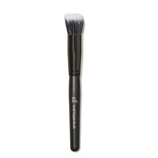 e.l.f. Cosmetics - Small Stipple Brush