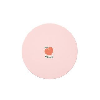 SKINFOOD - Peach Cotton Multi Finish Powder (Small) 5g