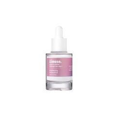 Limese - Brightening Ampoule 30ml