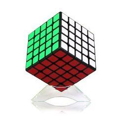 KAZZED - Rubik's Cube Toy