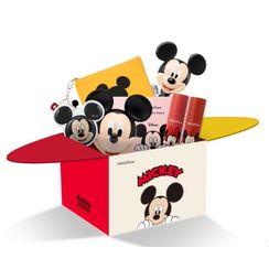 innisfree - Mickey Box Hello 2020 Disney Collection