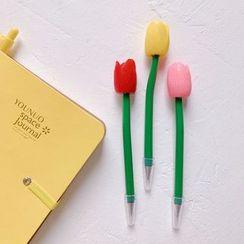Hello minto - Tulip Pen