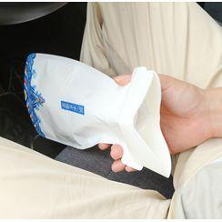 Home Simply(ホームシンプリー) - Travel Disposable Urine Bag