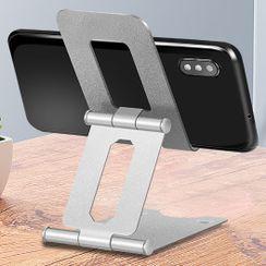 MECHA - 可折疊合金平板電腦 / 手機支架