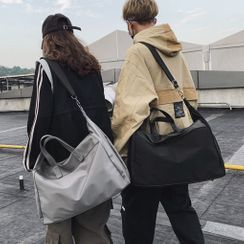 Mulgam - Nylon  Carryall Bag