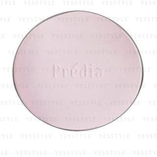 Kose - Predia Poudre et Mer N Face Powder Refill