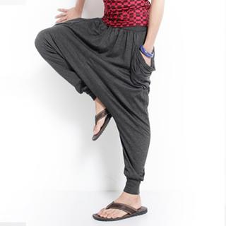 Alvicio - Harem Pants