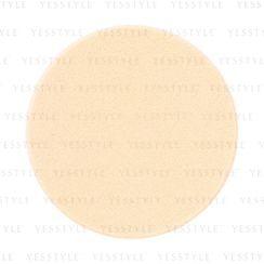 ACRO - Amplitude Ssponge