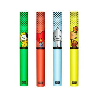 VT - BT21 Art In Stick Concealer - 4 Colors