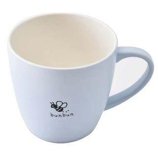 Hakoya - Hakoya Sora Mug Cup 200ml (Blue)