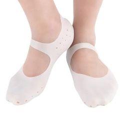HATHA - 运动袜子