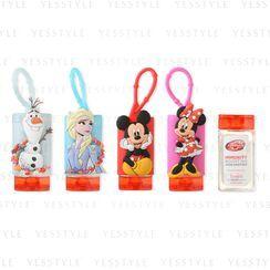 Lifebuoy - Disney Total 10 Immunity Boosting Hand Sanitizer 50ml - 4 Types