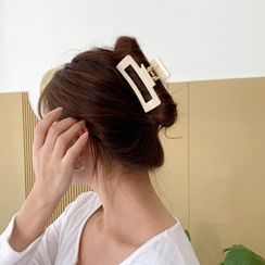 Koi Kawaii - Cutout Hair Claw