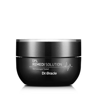 Dr. Oracle - EPL Remedi Solution 50ml