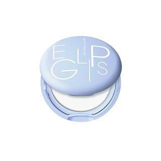 EGLIPS - Air Fit Powder Pact