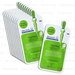 Mediheal - Teatree Care Solution Essential Mask EX.