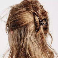 Misili - Hair Clamp