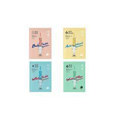 BANOBAGI - Injection Mask - 4 Types