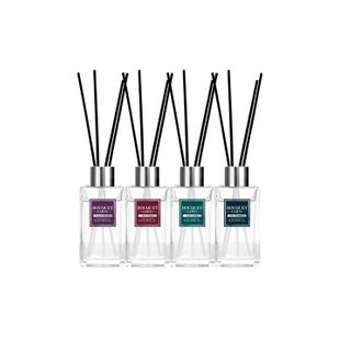 BOUQUET GARNI - Fragranced Diffuser - 4 Types