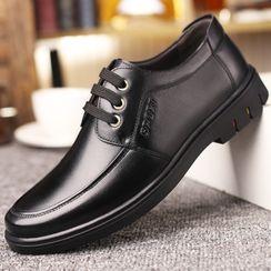 Junster  - 真皮輕便鞋