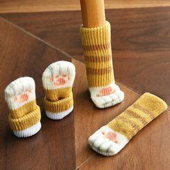 SunShine - Cat Paw Furniture Leg Cover