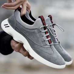 WeWolf - Lace-up Sneakers