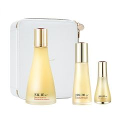 su:m37 - Secret Essence 150ml Special Set