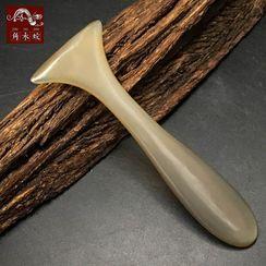 Woodiland - Horn Scraping Massager