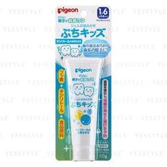 Pigeon - 兒童啫喱牙膏 50g