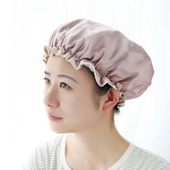 Yulu - Shower Cap