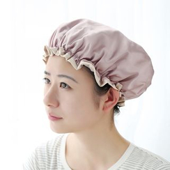 Yulu - 浴帽