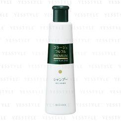Collage - Collage Furufuru Premium Shampoo