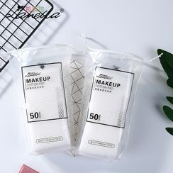 Togtto - Makeup Cotton Pad