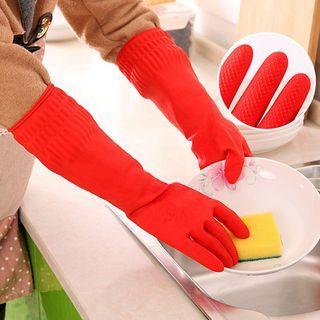 SunShine - Kitchen Cleaning Gloves