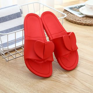 Storage Master - Travel Foldable Home Slippers