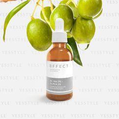 Formotopia - BFFECT Oil Control Serum 30ml