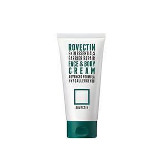 ROVECTIN - Skin Essentials Barrier Repair Face & Body Cream