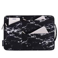 Arktiscun - Print Laptop Case
