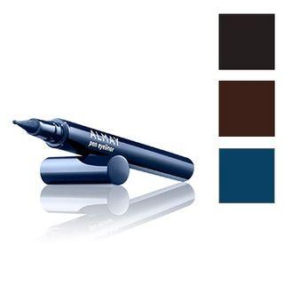 Almay - Pen Eyeliner