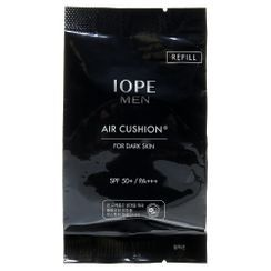 IOPE - Men Air Cushion Refill Only - 2 Colors