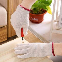 Showroom - Work Gloves