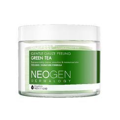 NEOGEN - Dermalogy Bio-peel Gentle Gauze Peeling Green Tea