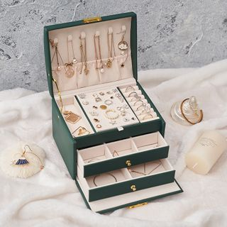 itoyoko - Jewelry Box