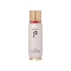 The History of Whoo 后 - Bichup First Care Moisture Anti-Aging Essence 85ml